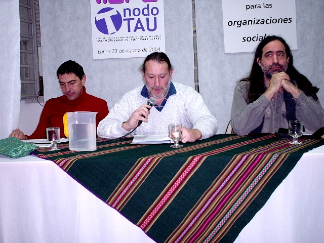 007  Danilo  Horacio  Federico