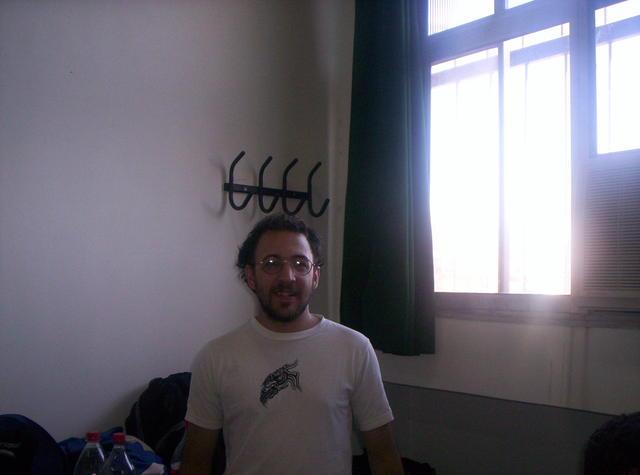 017 Sebastian Dominguez