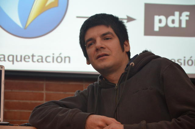 04_Javier_Garcia_Alfaro