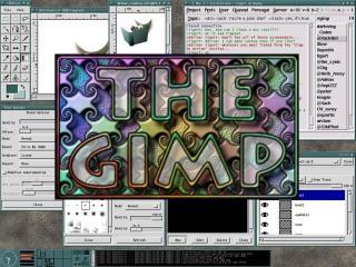 Grafic_THEGIMP.jpg