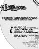 afiche_flisol2006.png