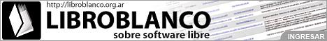 libroblanco-banner
