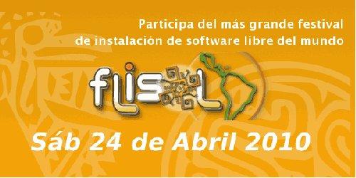 flisol2010.jpg