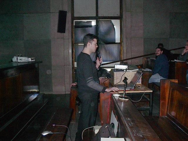 i009  Sebastian  D  Criado  2