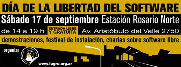 Banner Estatico SFD 2011